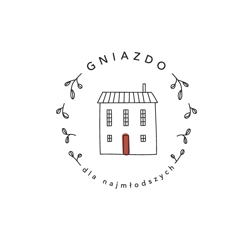 GNIAZDO-logo-07